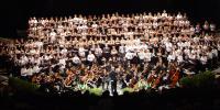 Setmana Cantant - Camerata XXI - Cor Ciutat de Tarragona