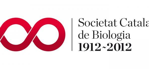 Centenari Societat Catalana de Biologia_Concert Camerata XXI_Palau de la Música