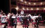 Orquestra Camerata XXI · Enrique Bátiz, director · La música en temps de Marià Fortuny · Teatre Fortuny de Reus · 2013/05/31