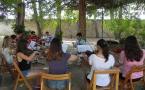 Conjunt Orquestral Simfònic - C.O.S. 2013 CAMERATA XXI