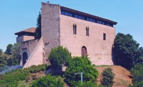 Sala El Castell - Rubí