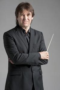Xavier Puig